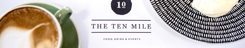 The-Ten-Mile-Slider-1b